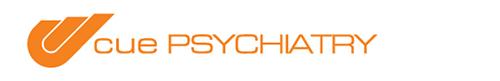 cue-phscyiatry