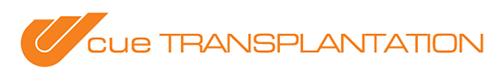 cue-transplantation