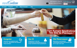 mediconline--home-page-screenshot